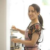 食と自然の学校 食ai菜(クラアイナ)