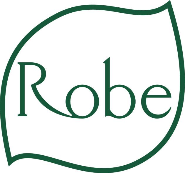 Robe ~ローブ~  .。.:*Holistic Therapy School.。.:*