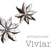 Aroma house Viviana