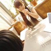 花〜*Ha*na*〜