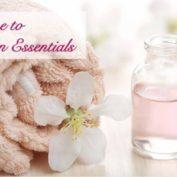 Alleman Essentials