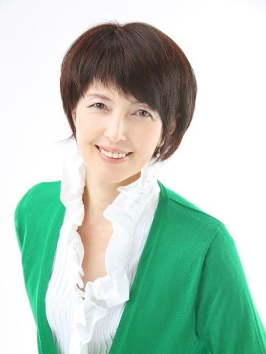Relation Kaori Labo りらしおんかおりらぼ